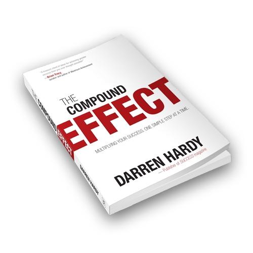 Compund+effect+book-main