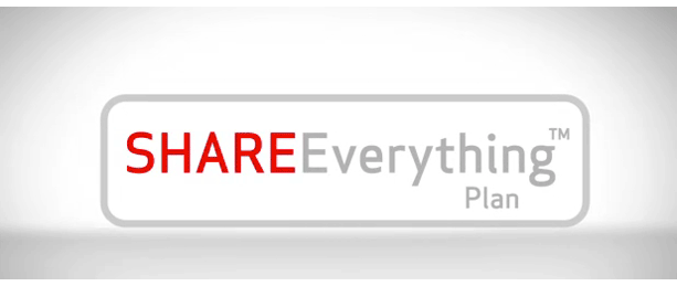 verizon-share-everything
