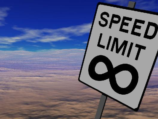 1370586029_speed_limit