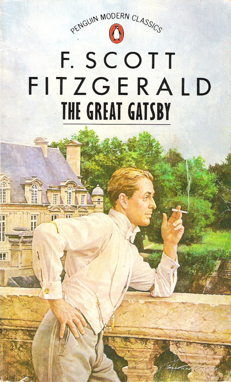 a summary of the great gatsby by f scott fitzgerald The great gatsby by f scott fitzgerald – chapter summaries copyright © 2010 tes english wwwtescouk chapter 3 one summer evening nick goes to gatsby.