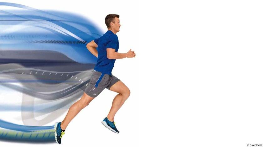 Skechers-Go-Run-3-Laufschuh