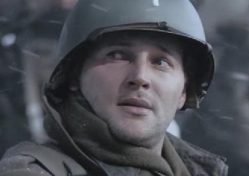 1st_Lieutenant_Norman_S._Dike_Jr.