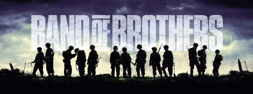 band_of_brothers_tv_series-3200x1200