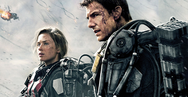 Edge-of-Tomorrow-Movie-Preview-2014