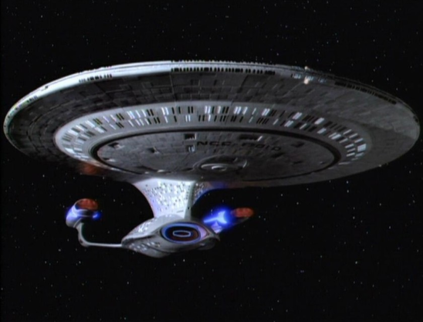 star-trek-next-generation-041