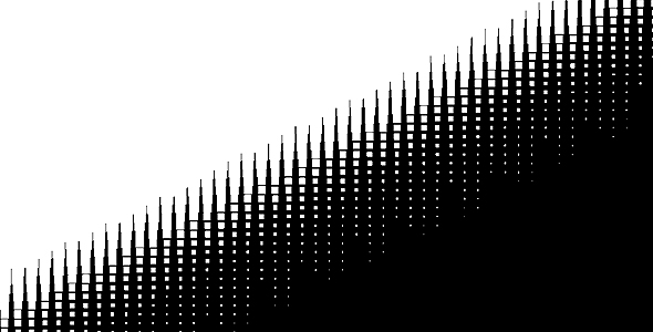 retro-pixel-transiton-mattes-590x300