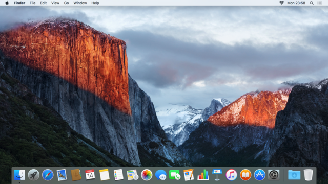 os_x_el_capitan_screenshot