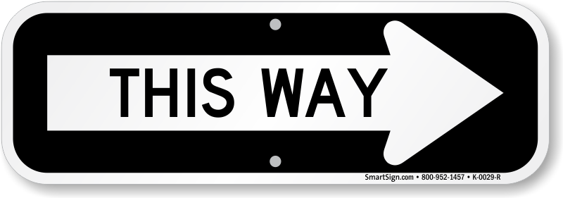 this-way-arrow-sign-k-0029-r