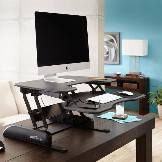 standing-desk-pro-plus-30_main-1228ed7d8eef66cbc9309ff1100d93b41