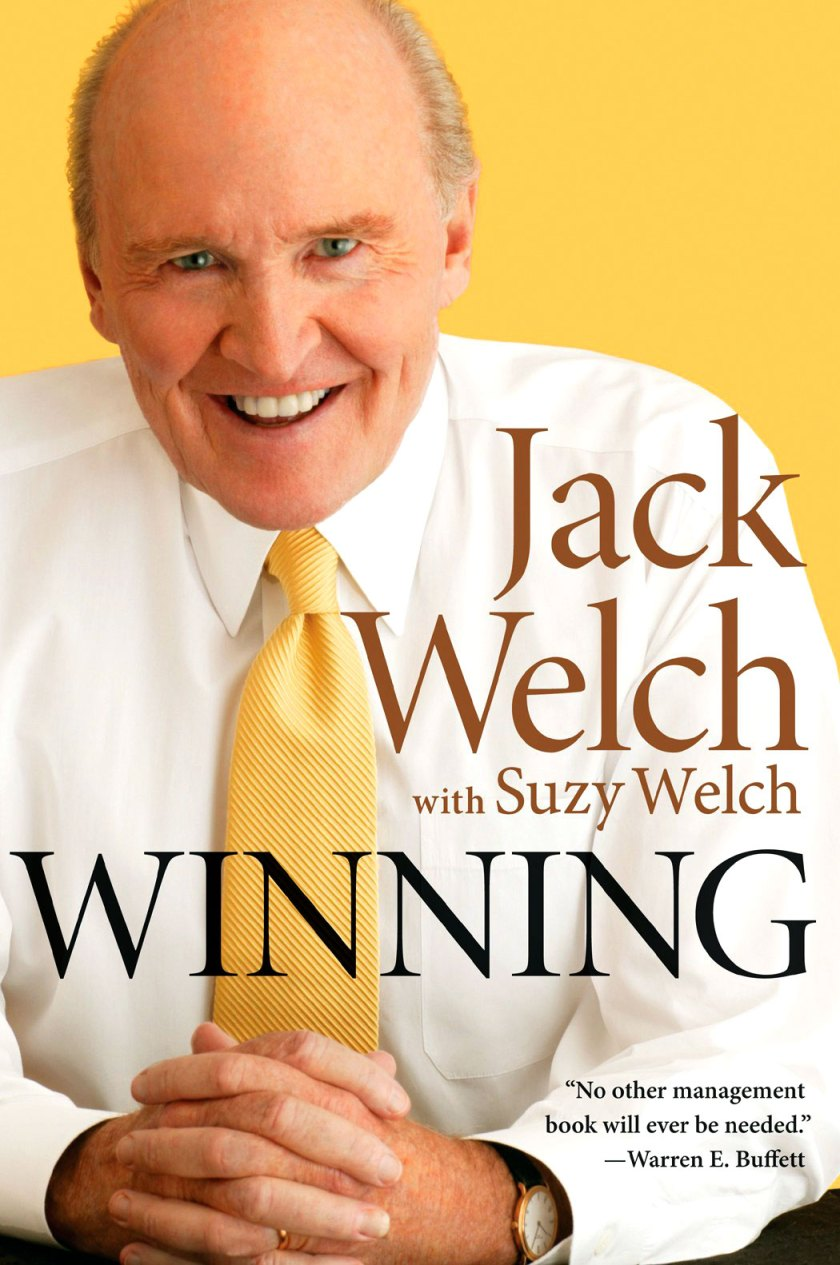 Jack-Welch-Winning