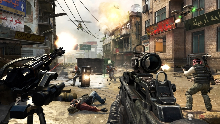 4033call_of_duty_black_ops_ii_overflow_2