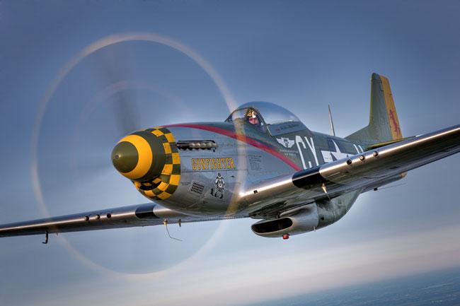 p-51-gunfighter